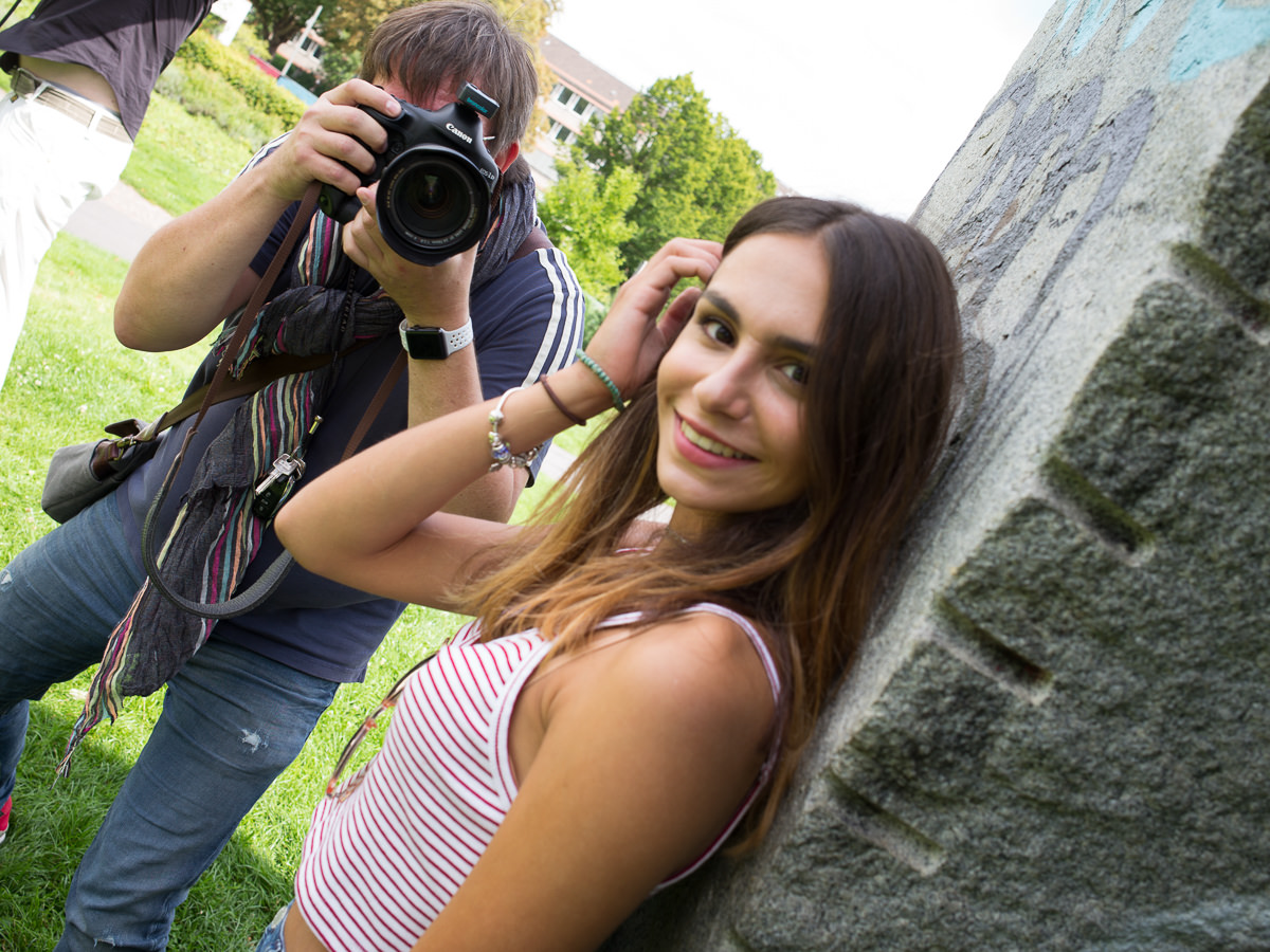 peoplefotografie