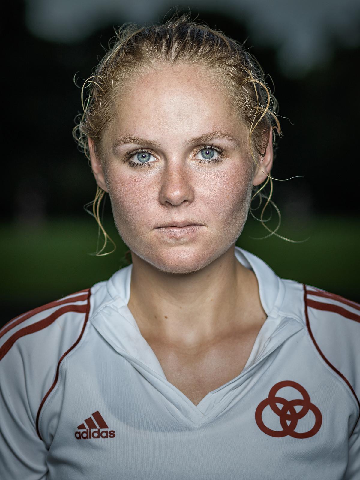 Sportfotograf Werbefotograf